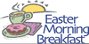 Easter Free Clipart Images Image