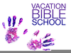 Clipart For Bible School Image