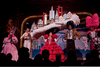Beach Blanket Babylon Image