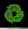 Grass Growing Clipart Image