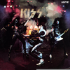 Kiss Alive Banner Image
