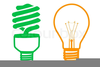 Free Environmental Science Clipart Image