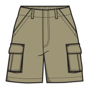 Boxer Shorts Clipart | Free Images at Clker.com - vector ...