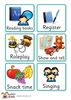 Teachers Pet Clipart Image