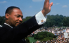 Clipart Dr Martin Luther King Image