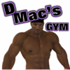 Dmac Cap Words Good Image