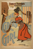 Charles Frohman S Production, The Circus Girl Image