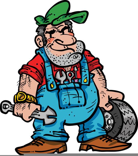 funny hillbilly clipart free images at clker com vector clip art rh clker com hillbilly moonshine clipart hillbilly clipart images