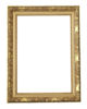Frame Design Gold Image