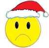 Unhappy Face And Clipart Image