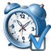 Alarmclock Preferences 4 Image