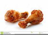 Chicken Clipart Wings Image