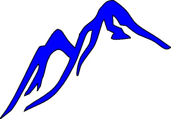 Blue Mountains Arts 52