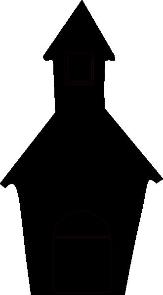 Totetude School Shadow Clip Art At Clker Com Vector Clip