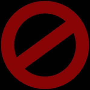 Symbol Clip Art at Clker com - vector clip art online