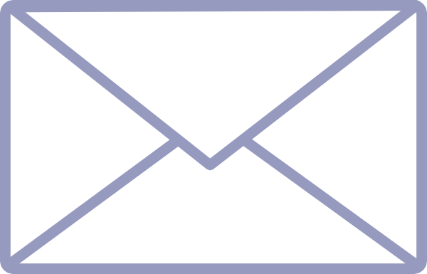 Open Image Icon Open Envelope Icon Open