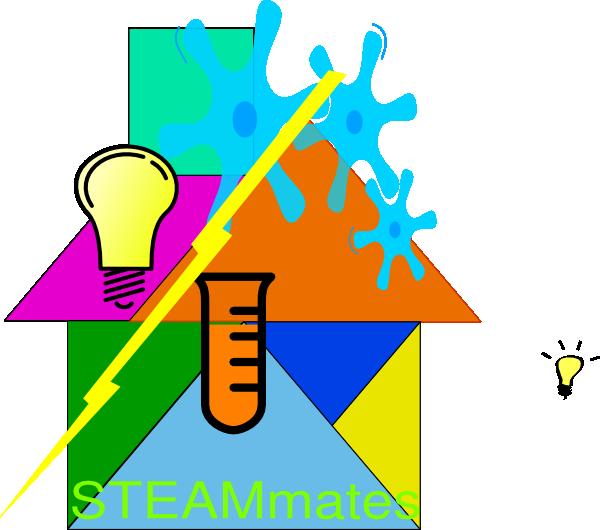 Enduring Clip Art : Steammates clip art at clker vector online