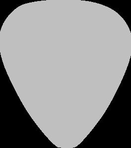 Mgm Pick Clip Art