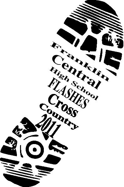 logo clip art at clker com