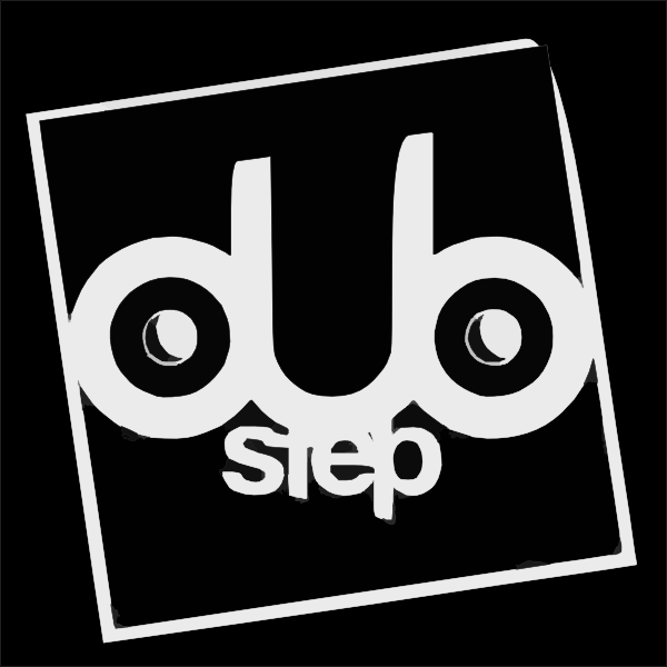 Prerobene dubstep finall clip art at clker vector clip art download this image as thecheapjerseys Choice Image