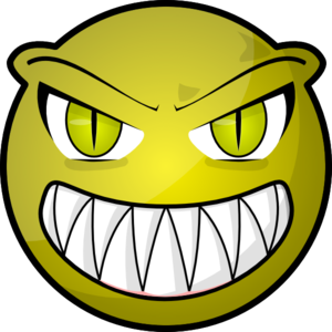 http://www.clker.com/cliparts/3/P/n/T/o/g/scary-face-md.png