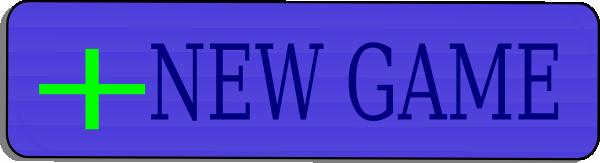 new game clip art at clkercom vector clip art online