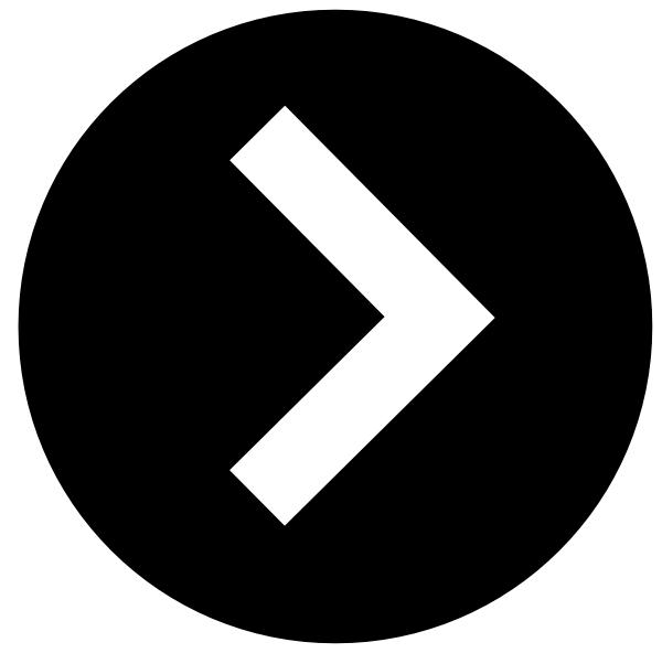 Right-black-arrow Clip Art at Clker.com - vector clip art ...