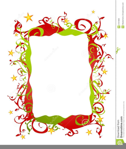 free clipart and borders for teachers free images at clker com rh clker com Free Clip Art Borders and Frames free clipart borders for teachers