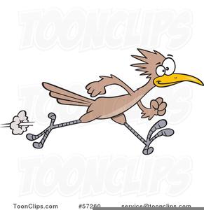 Running Cat Stock Illustrations, Cliparts And Royalty Free Running Cat  Vectors