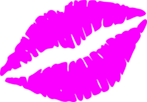 Lips Vector Md Image