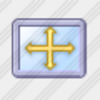 Icon To Width Height 2 Image