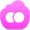 Flickr Icon Image