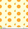 Free Clipart Images Of Oranges Image