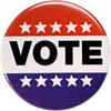 Votebutton Image