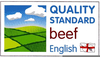 Quality Standards Logo Image