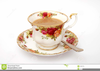 Roses Pictures Image Clipart English Tea Rose Image