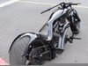 Batman Bike Images Image