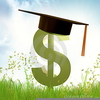 Scholarship Clipart Image