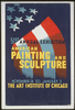 51st Annual Exhibition - American Painting And Sculpture Image