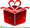 Valentine Clipart For Box Image