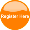 Orange Button Register Here Lg Clip Art
