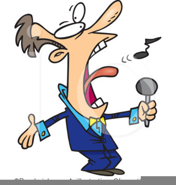 free clipart opera singer free images at clker com vector clip rh clker com  opera singer clip art free