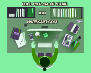 Ecommerce Software Image