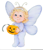 Halloween Boo Clipart Image