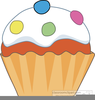 Free Clipart Pictures Sweets Image