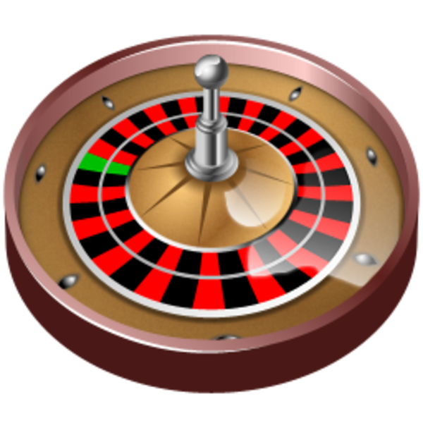 clip art gambling pictures - photo #35