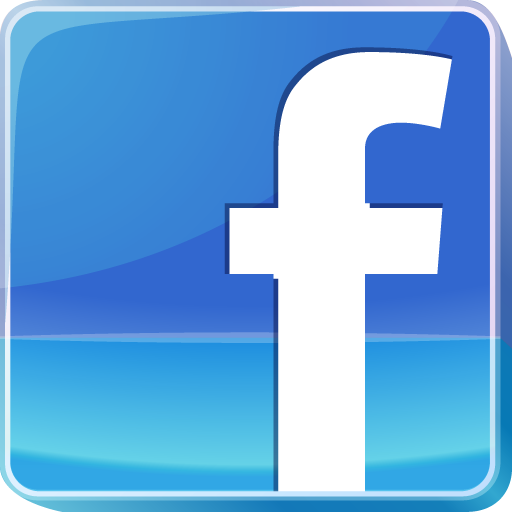 facebook free images at clkercom vector clip art