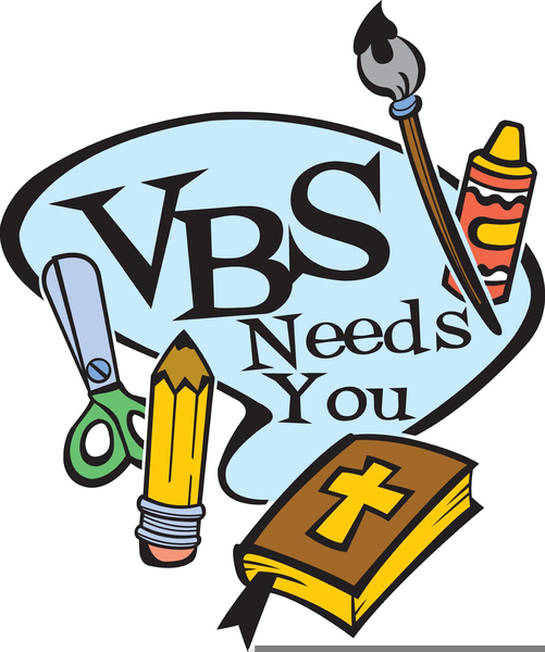 vacation bible school clipart free images at clker com vector rh clker com vacation bible school clip art for free vacation bible school clipart free