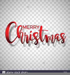 free christmas clipart transparent background image - Free Christmas Clipart