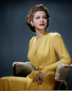 Maria Montez Biography Image